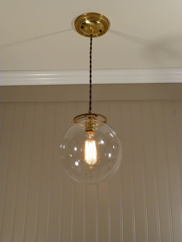 Chandelier Pendant Lights Pendant Light Brass Pendant Light
