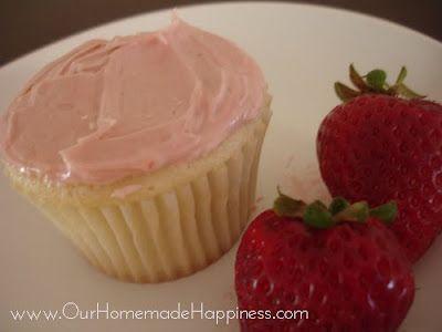 Home made natural food colouring | Desserts | Pinterest | Natural ...