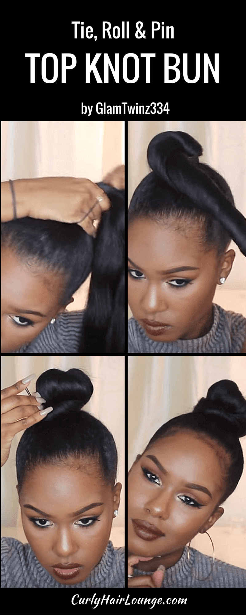 holiday updos for natural hair beautiful hairstyles updos for