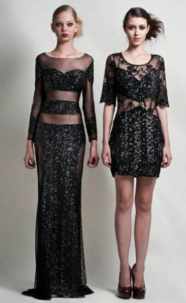 Natalia antolin vestidos de fiesta precios