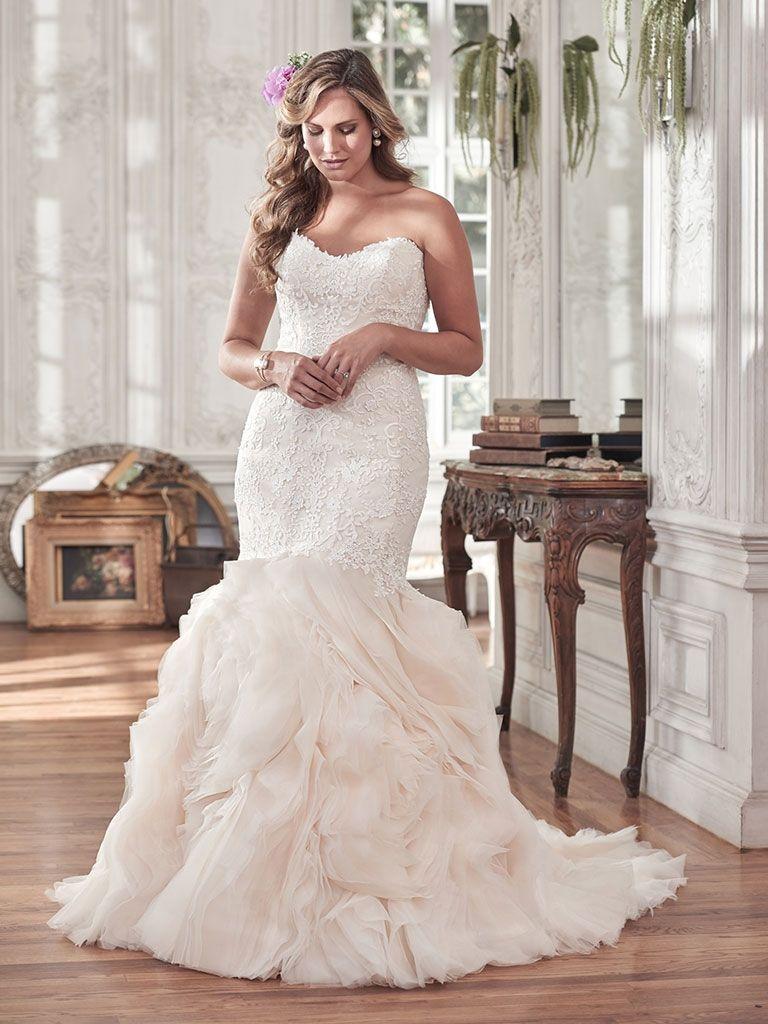 wedding dresses dallas tx - wedding dresses for fall Check more at ...