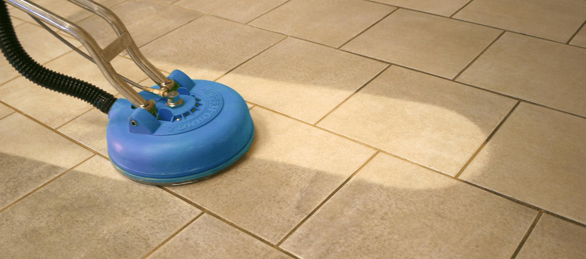 Remarkable Clean Floor Tile Grout Flooring Cleaning Tile Floors Download Free Architecture Designs Embacsunscenecom