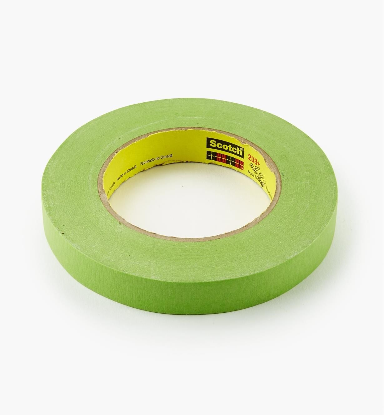 3m Binding Tape In 2020 Rubber Adhesive Tape Masking Tape