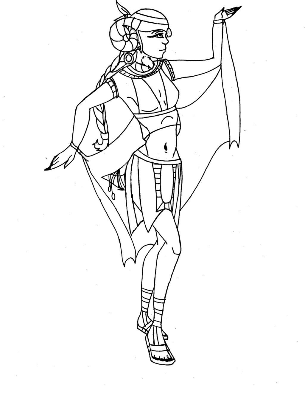 Printable Ancient Egypt Coloring Pages Halloween Coloring Pictures Coloring Pages Scary Coloring Pages