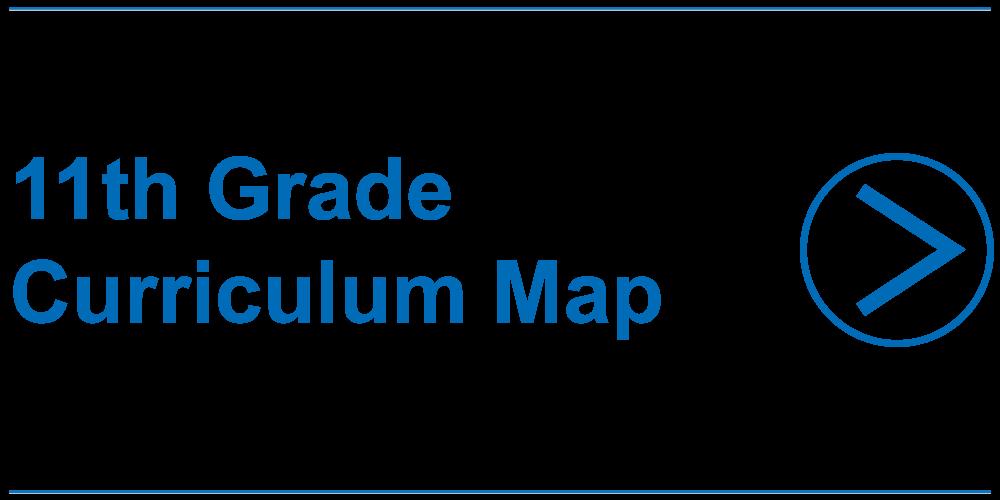11th Grade Curriculum Map Lesson Plan Websites Social Studies - Us-history-curriculum-map