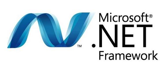 تحميل برنامج Microsoft Net Framework مجانا 2019 Net Framework Microsoft Web Development Design