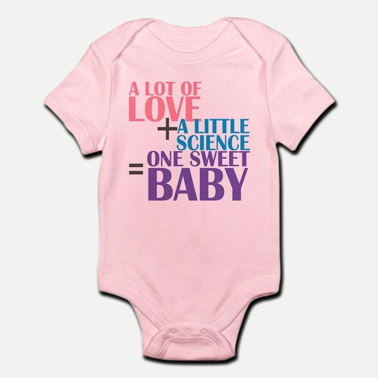73be05236d Gifts for Ivf Baby | Unique Ivf Baby Gift Ideas - CafePress | Baby ...