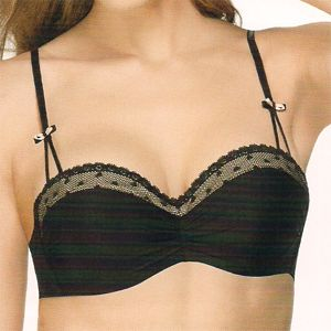 e4b66580b0 Who makes the best bras in all sizes    The answer is Wacoal Bras ...