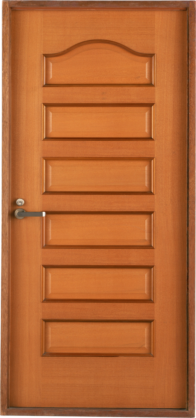Wood Door Png Png Image With Transparent Background Wooden Doors Wood Front Doors Wooden Door Design