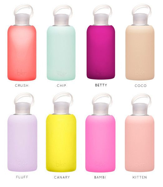 Always Keep Water In Your Locker These Bottles Are Very Cute You Need To Stay Hydrated And Refreshed Keep One Bkr Water Bottle Bottle Bkr Bottle