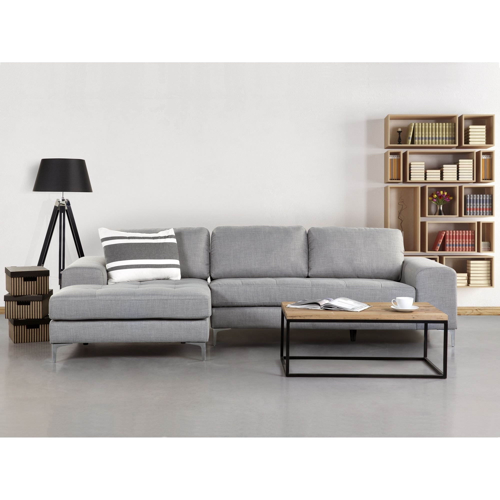 Wayfair Co Uk For Your Rula Corner Sofa Find The Best Deals