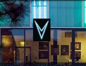 The Vortex Jazz Club in London #London #stepbystep