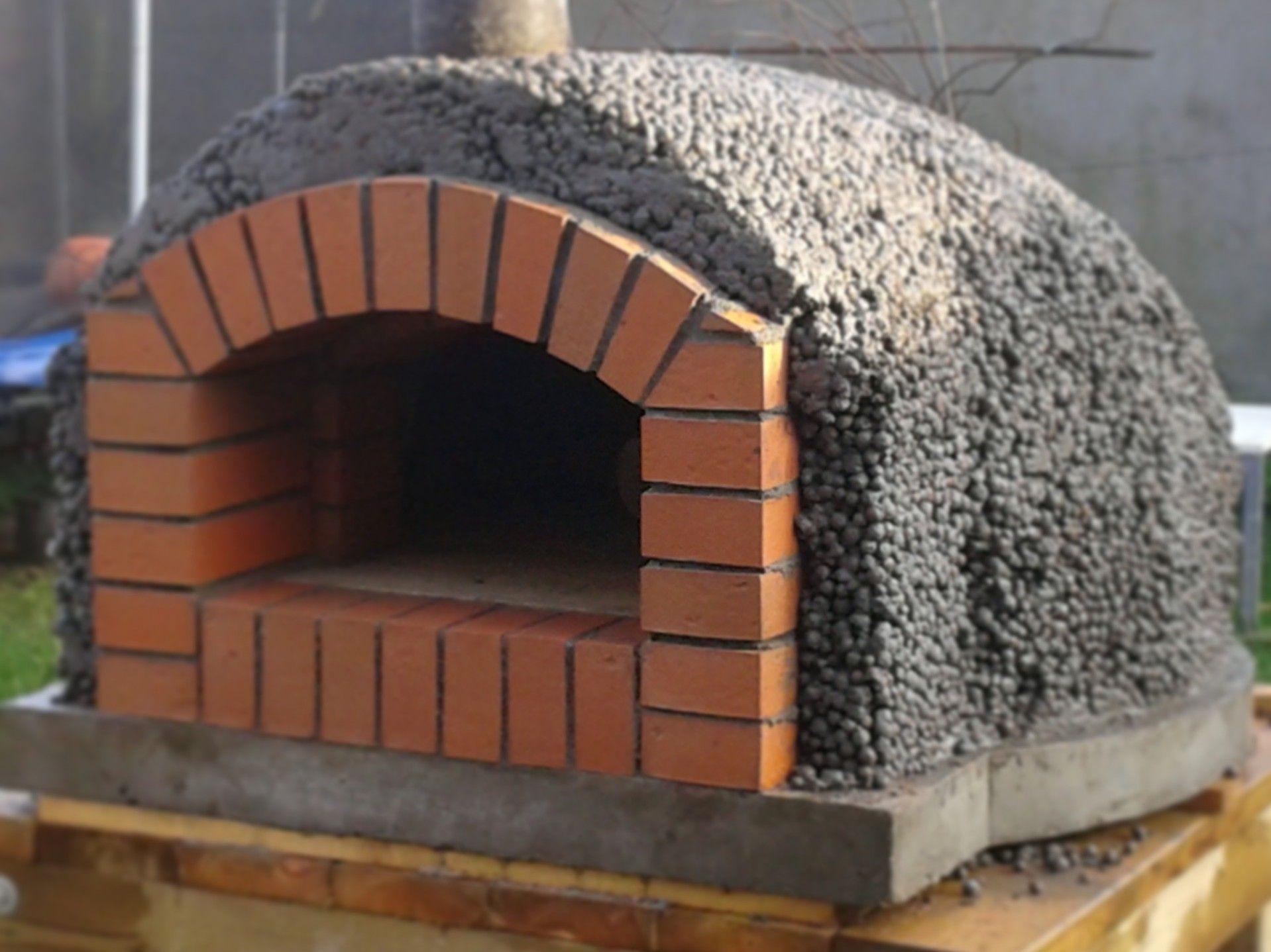 Handgemaakte houten keuken in emmen kral keukens