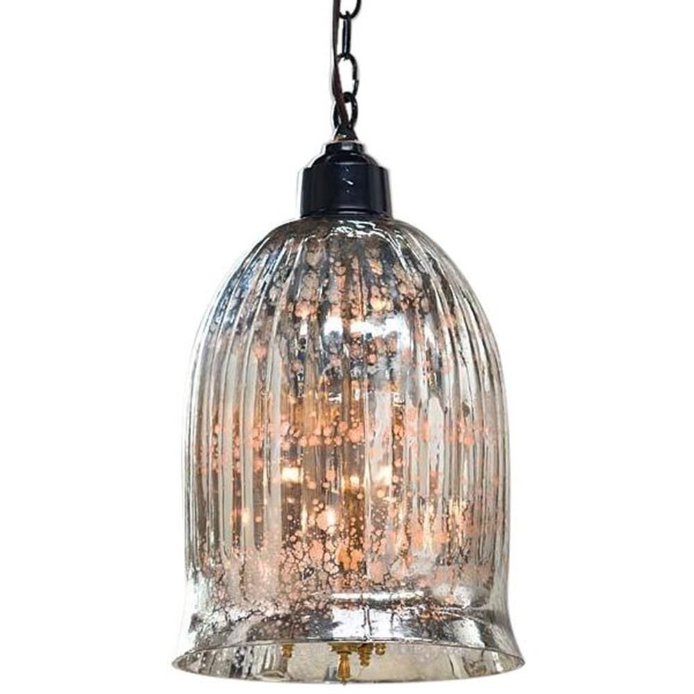 lamp of design antiqued living abbyson copycatchic andrew table regina lamps overstock glass mercury set