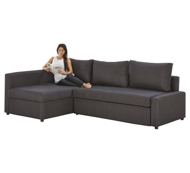 Fantastic Furniture Sofa Beds Futon Sofa Bed Fantastic