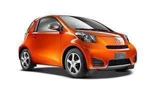 Scion News Learn More About Scion Developments Scion Com Scion Cars Scion Cute Cars