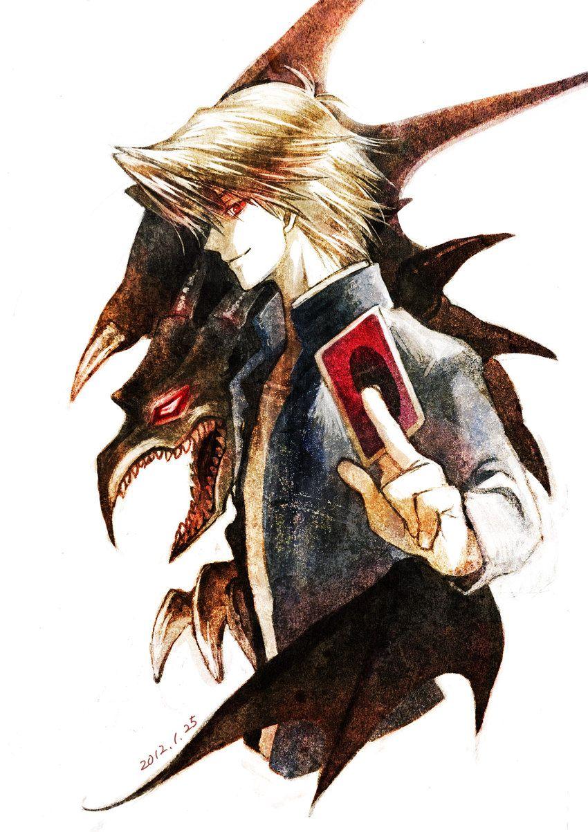 red eyes black dragon yu gi oh pinterest black dragon red