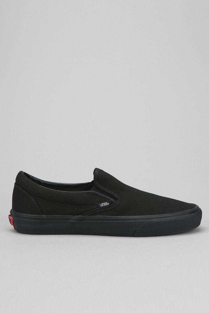 b01324f1d9e8 Vans Classic Slip-On Men s Sneaker Férfi Sportcipők