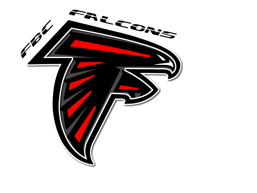 Falcon Falcons Nfl Bowl Seahawks Season 2015 Falcons Nfl Teams Logos Football Images