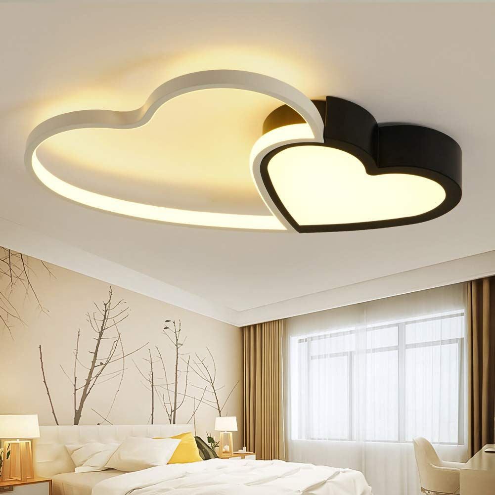 Pin By Neha Mandve On Pop Designs With Images Ceiling Design