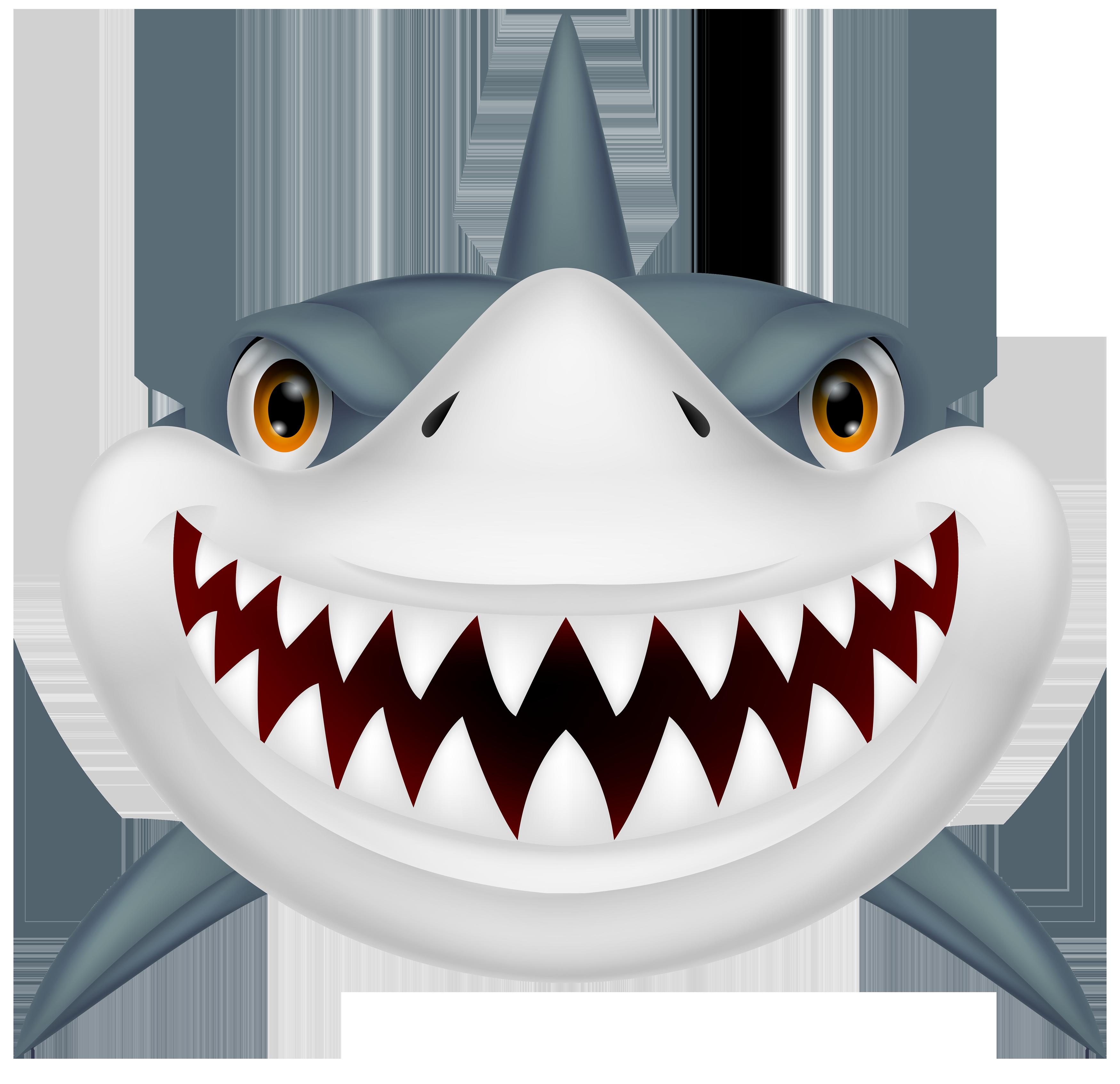 Pin By Therx Rzr On Tipsy S Tidbits Treats Shark Painting Free Clip Art Shark Images