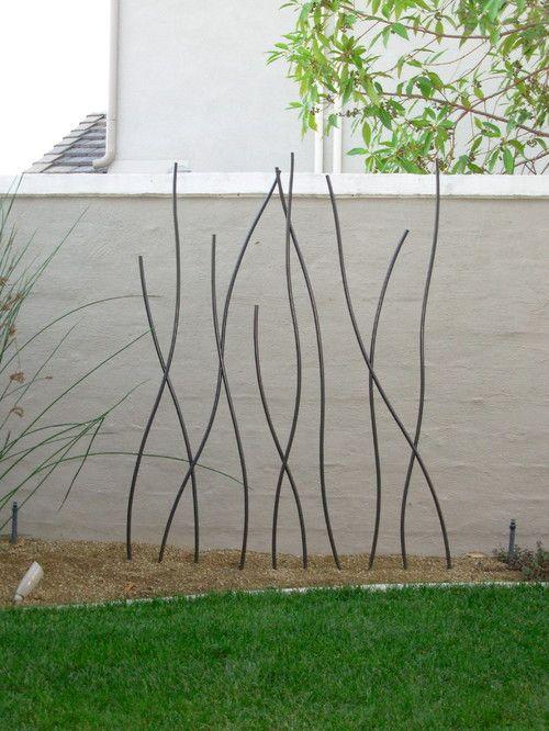 tuteur take it outside pinterest. Black Bedroom Furniture Sets. Home Design Ideas