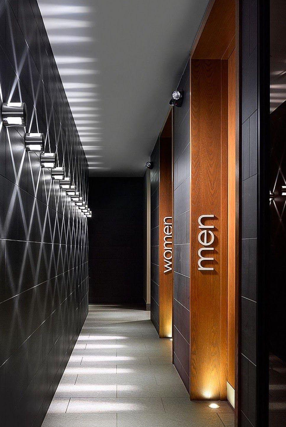 Pin By Pa Ancho Lo Pez On Macova Construcciones S A In 2020 Trendy Bathroom Designs Door Design Modern Door Design