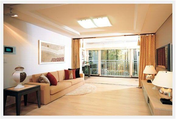 거실 인테리어 - Google 검색  Living Room  Pinterest  Google, 검색 및 거실