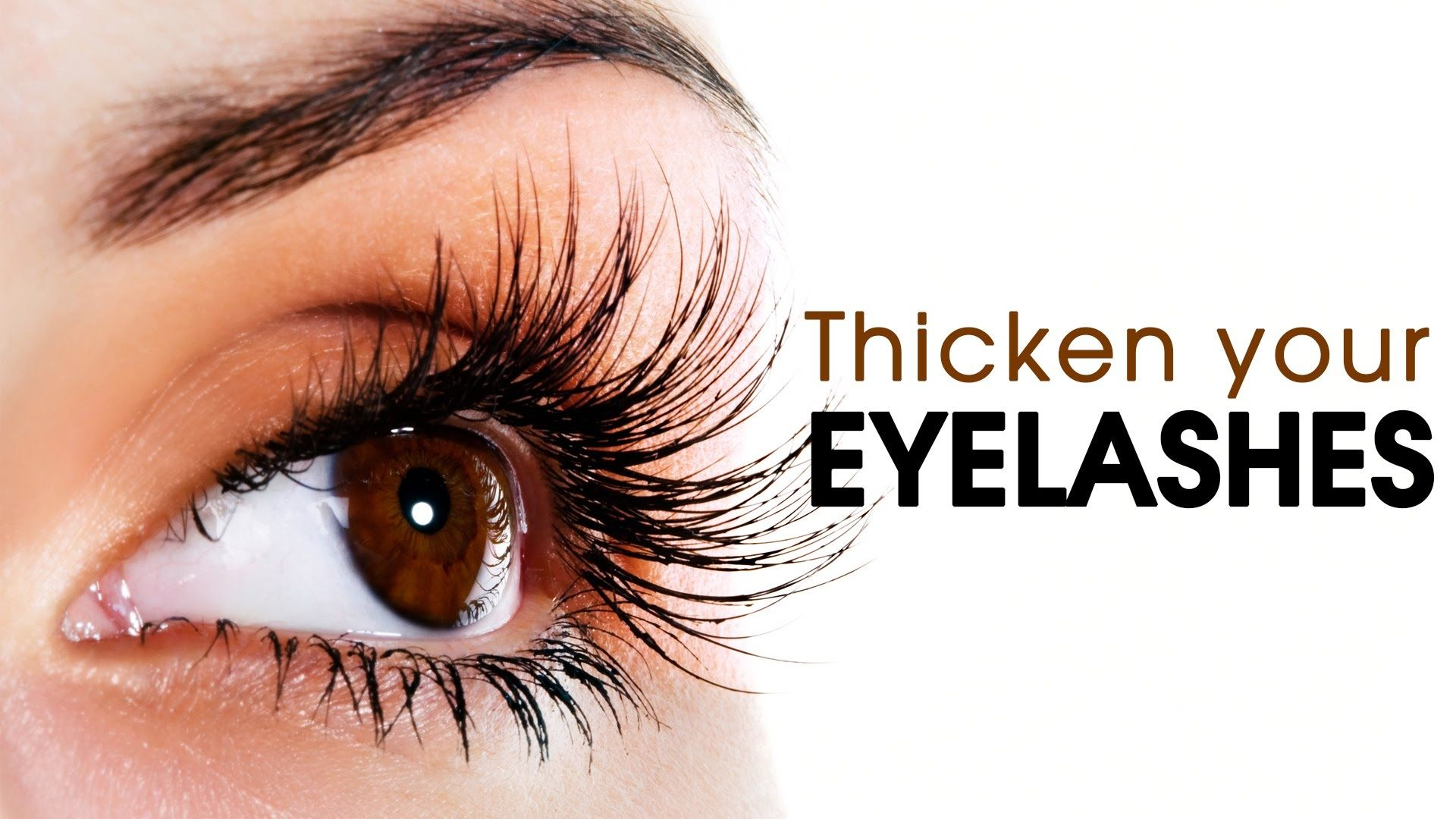 Eyes are most prominent and attractive part of our body