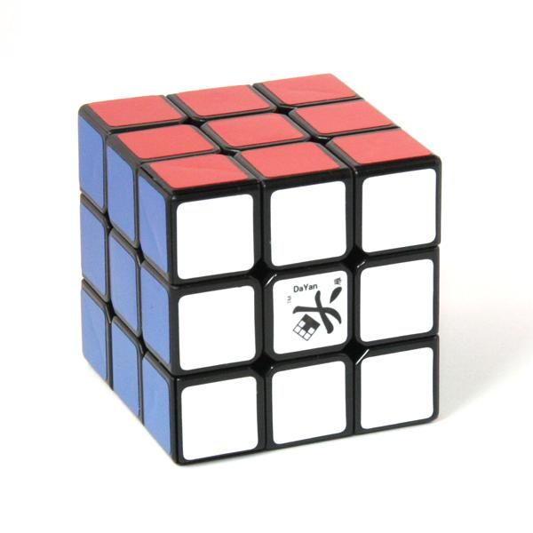 Dayan V 5 Zhanchi Kostki Kostka Rubika Mam Talent 2827781619 Oficjalne Archiwum Allegro Rubiks Cube Cube Talent