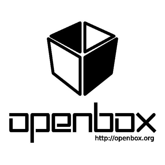 Openbox Rocks Again Http Dennygoot Blogspot Com 2015 09 Openbox Rocks Again Html Toys Logo Logo Design Gaming Logos