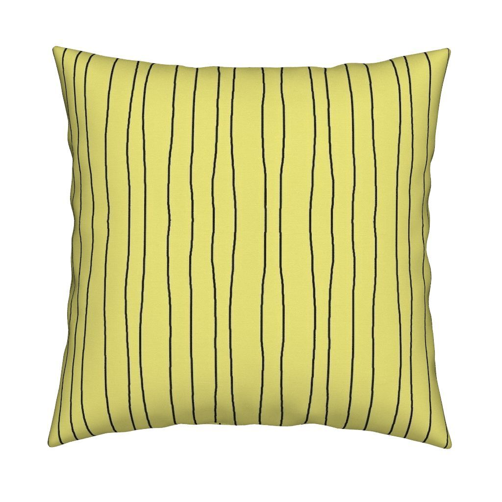 Catalan Throw Pillow featuring Sally Inspired Sleeve by lanrete58   Roostery Home Decor