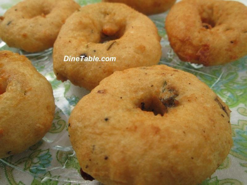 Uzhunnu vada snack recipe in malayalam uzhunnu vada snack recipe in malayalam uzhunnu vada malayalam forumfinder Images