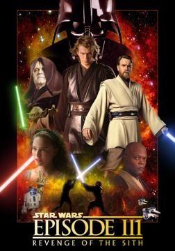 9 Descargar Peliculas Gratis Latino Hd Subtituladas Poster De Peliculas Star Wars Personajes Afiche De Pelicula