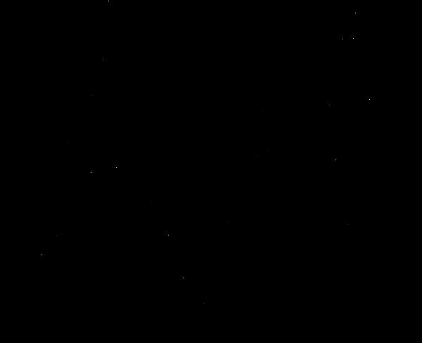 Aries logo on Behance   Graphic design / Logo design ...