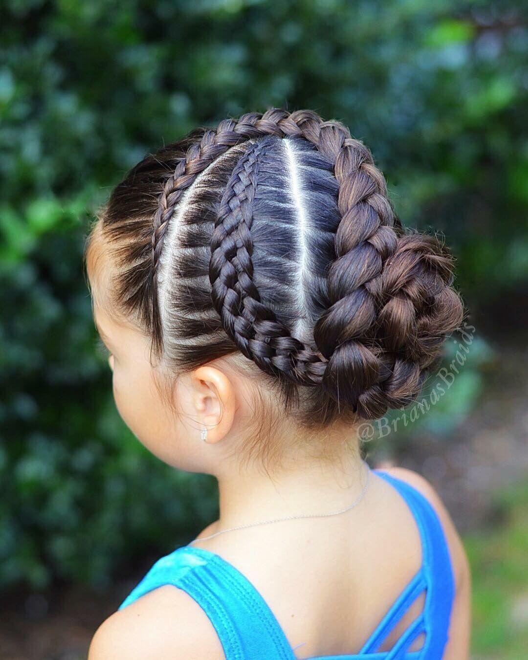 Pin By Jaylene Wiltsie On Hair Styles