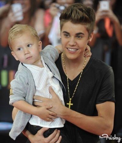 #Justin #Bieber