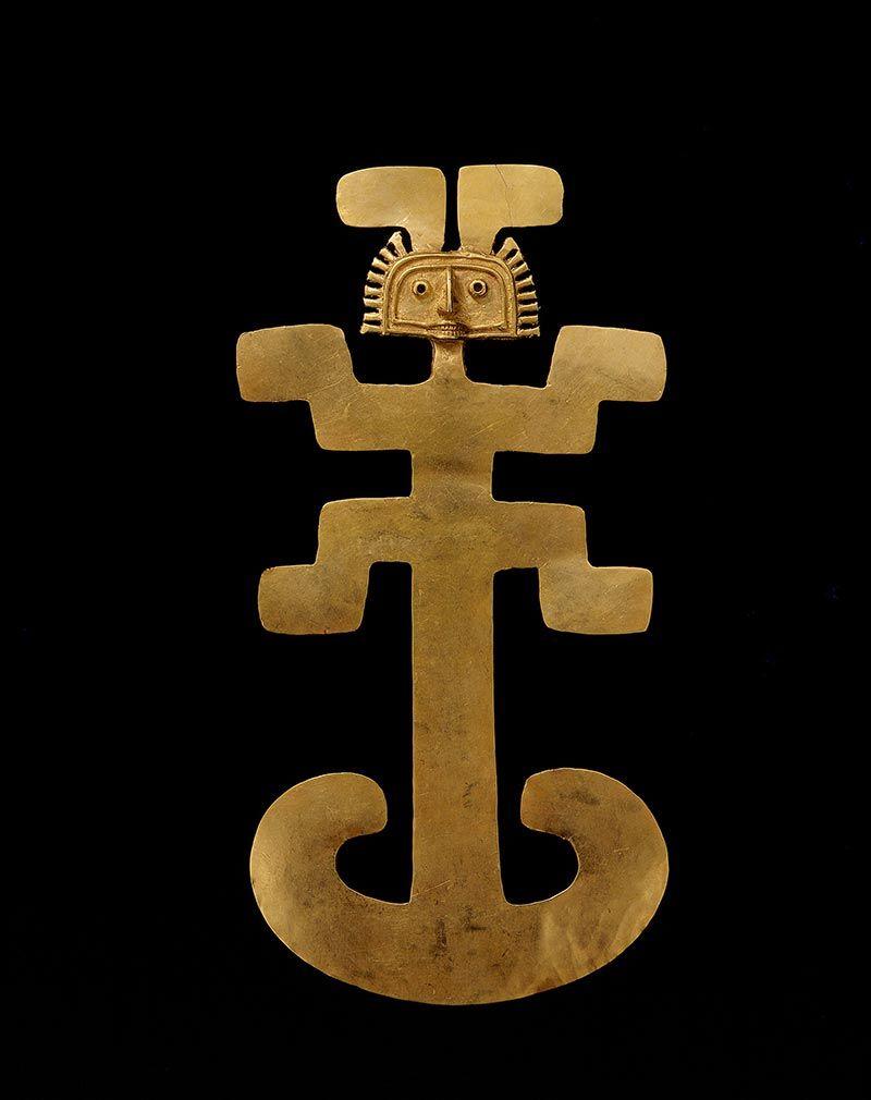 31g 8001010 xs pinterest explore gold sparkle gold art and more buycottarizona