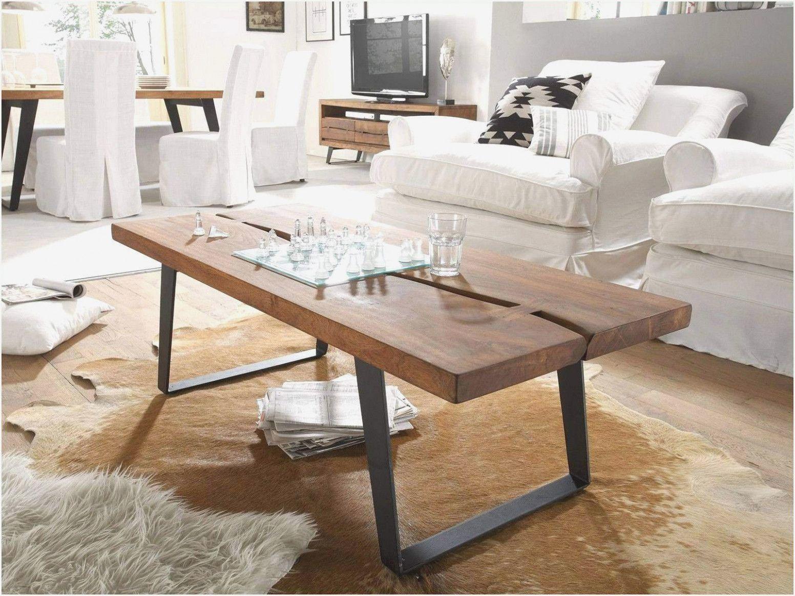 9 Deko Für Tisch Wohnzimmer  Tische wohnzimmer, Wohnzimmertisch