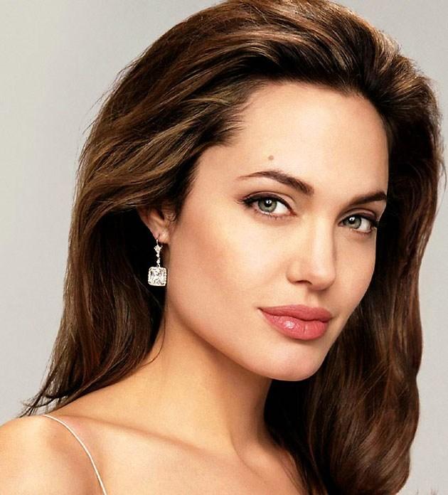 9 Hacks For Natural Makeup Look makeup, Brown