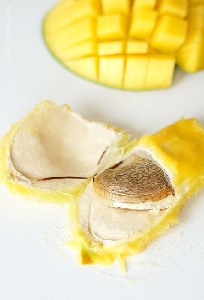 Photo of Pull the mango plant yourself