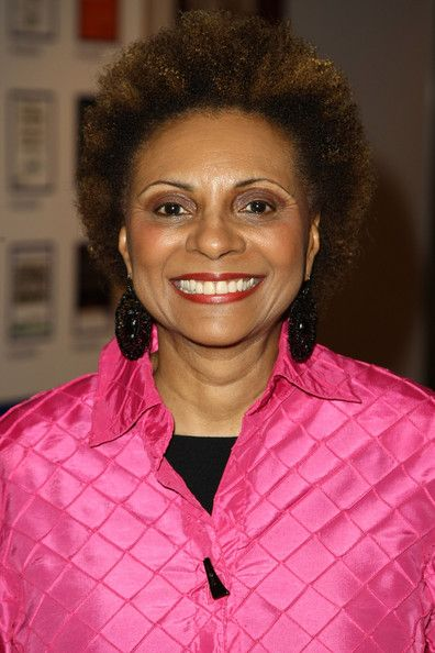 leslie uggams muppet showleslie uggams roots, leslie uggams net worth, leslie uggams husband, leslie uggams nurse jackie, leslie uggams movies, leslie uggams imdb, leslie uggams husband grahame pratt, leslie uggams youtube, leslie uggams age, leslie uggams daughter, leslie uggams june, leslie uggams songs, leslie uggams empire, leslie uggams fresh prince, leslie uggams show, leslie uggams blind al, leslie uggams muppet show, leslie uggams mame