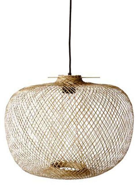 Amusing woven pendant light brilliant pendant remodel ideas with amusing woven pendant light brilliant pendant remodel ideas with woven pendant light aloadofball Gallery