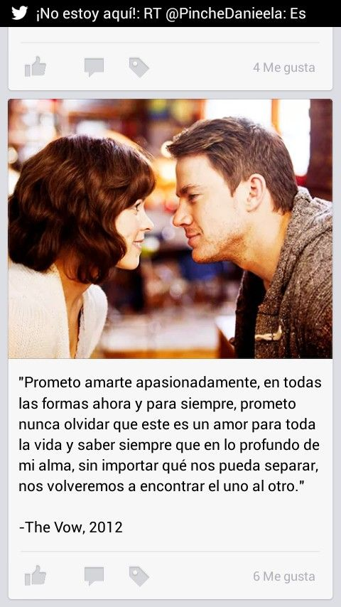 Votos De Amor Frases Y Textos Love Quotes Love Y Love Quotes