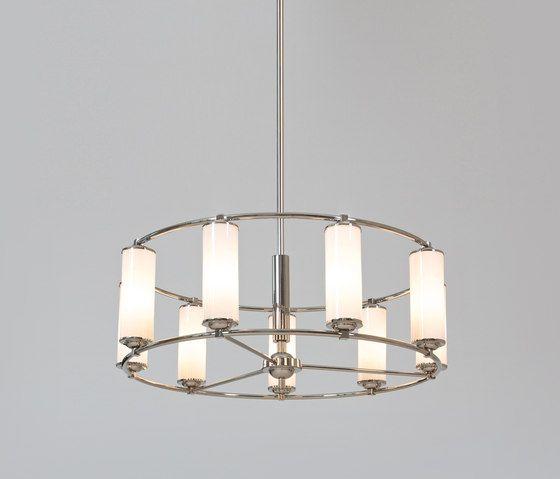deckenlampe designklassiker deckenlampe im bauhausstil von zeitlos berlin