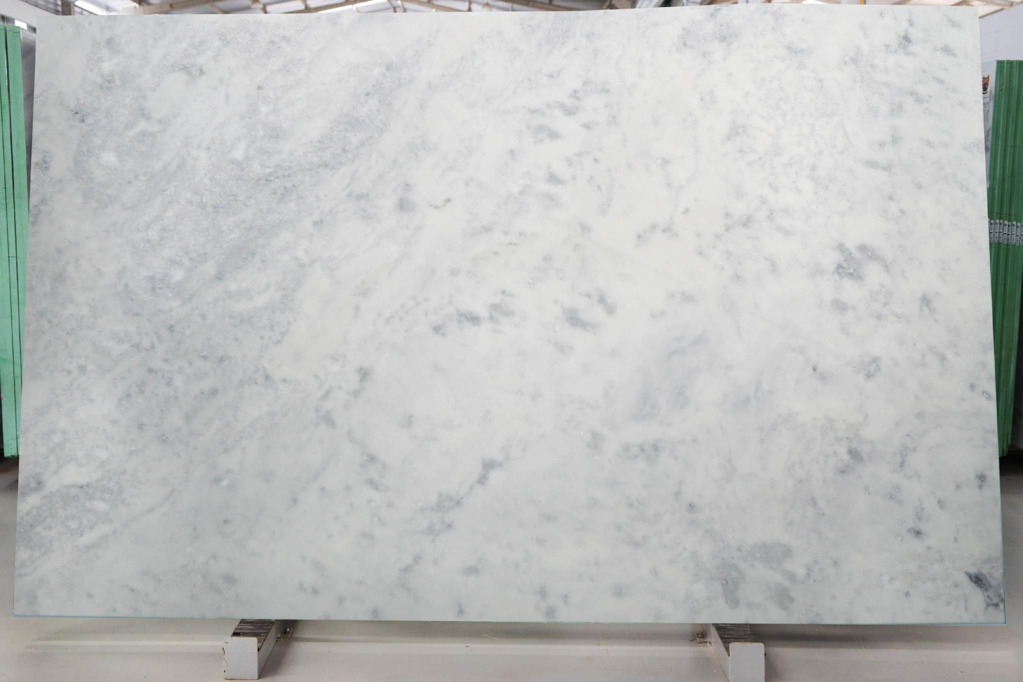 Shadow Storm By Allure Natural Stone White Quartzite Countertops Quartzite Countertops Stone Countertops