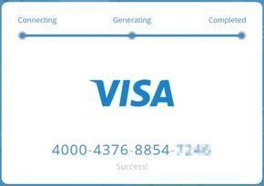 free visa gift card free visa codesfree visa gift cardfree visa gift card codesfree visa gift card codes generatorfree visa gift card generatorgift - Earn Free Visa Gift Cards