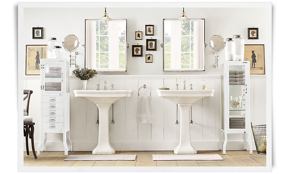 Comfortable Briggs Bathtub Installation Instructions Huge Heated Tile Floor Bathroom Cost Round Bathroom Faucets Lowes Beautiful Bathrooms With Shower Curtains Old Tiled Baths Showers GrayDelta Bathroom Sink Faucet Parts Diagram 1000  Images About RH On Pinterest | Restoration Hardware Bedroom ..