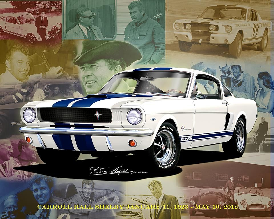 Image May Contain 10 People Car With Images Mustang Shelby