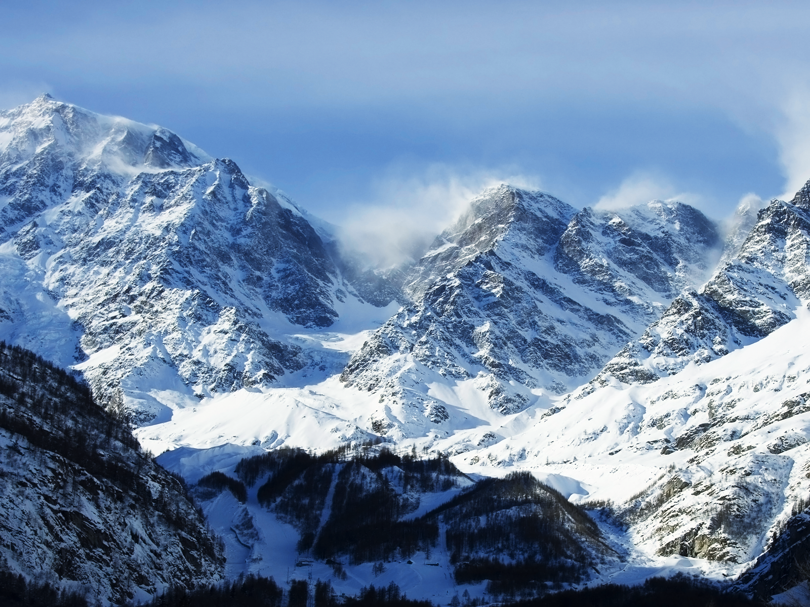 Download Wallpaper Mountain Winter - 39ca72a59cb024a01744a8c4ee9bcc0f  Perfect Image Reference_6911100.png